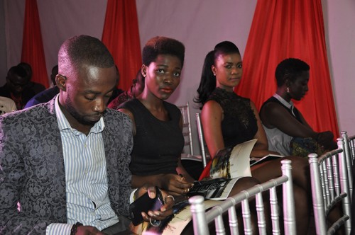 audience launch (4)