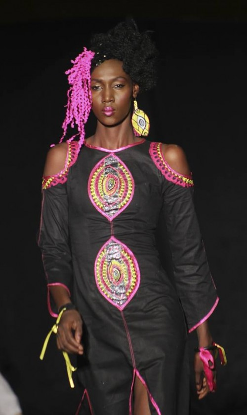 beatrice arthur ouaga fashion week fashionghana (1)