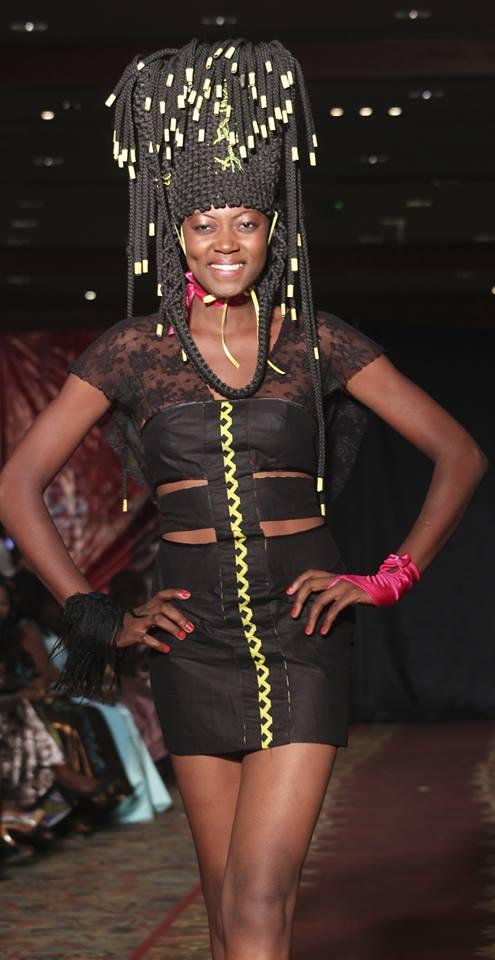 beatrice arthur ouaga fashion week fashionghana (3)