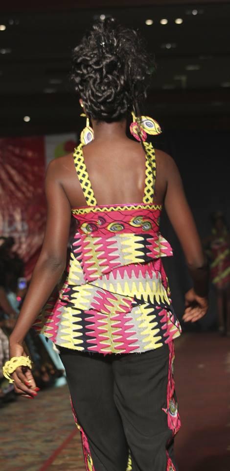 beatrice arthur ouaga fashion week fashionghana (6)