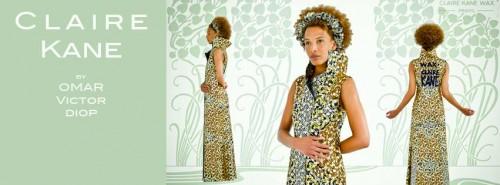claire kane print wax fashionghana (1)