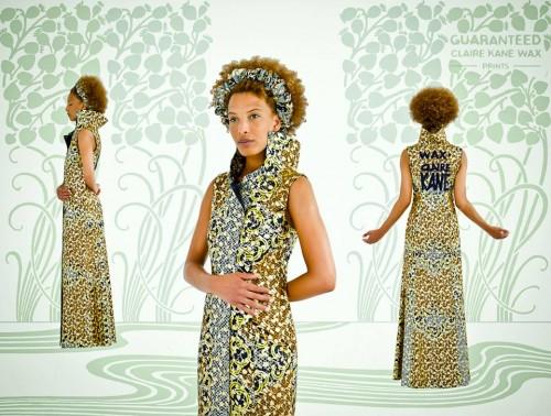 claire kane print wax fashionghana (3)