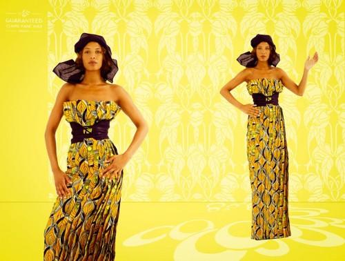 claire kane print wax fashionghana (8)
