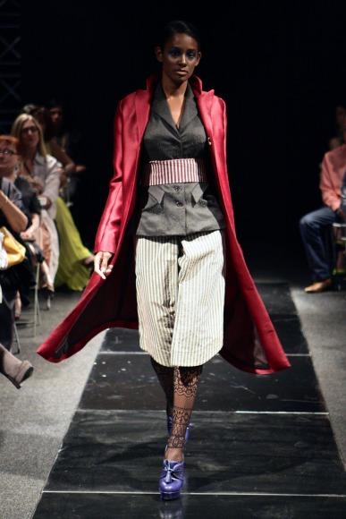 clive rundle south africa fashion week 2013 fashion ghana (2)