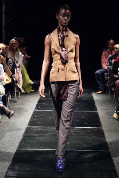clive rundle south africa fashion week 2013 fashion ghana (3)