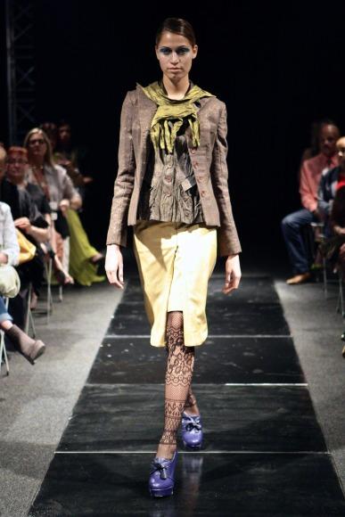 clive rundle south africa fashion week 2013 fashion ghana (5)