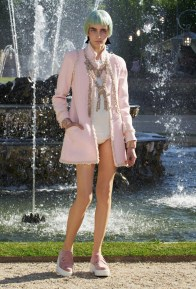 chanel-resort21