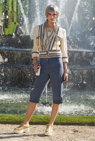 chanel-resort38