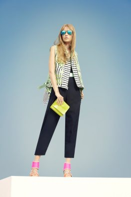bcbg-resort7