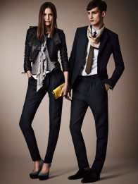 burberry-resort1