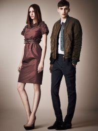 burberry-resort9