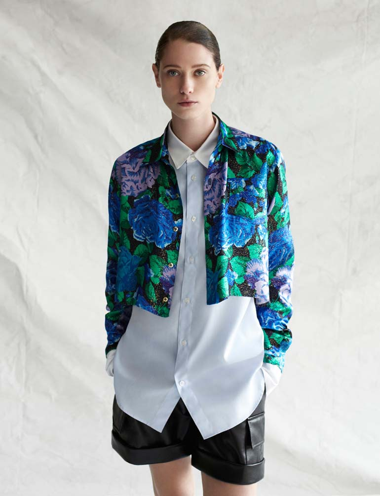 ASOS' Fall 2012 Collection Offers Cool Autumn Styles ...