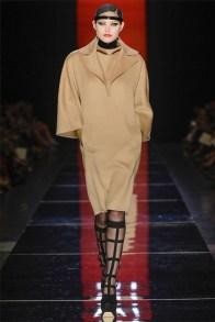 jean-paul-gaultier17