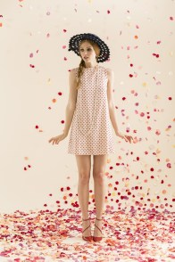 alice-olivia-resort10
