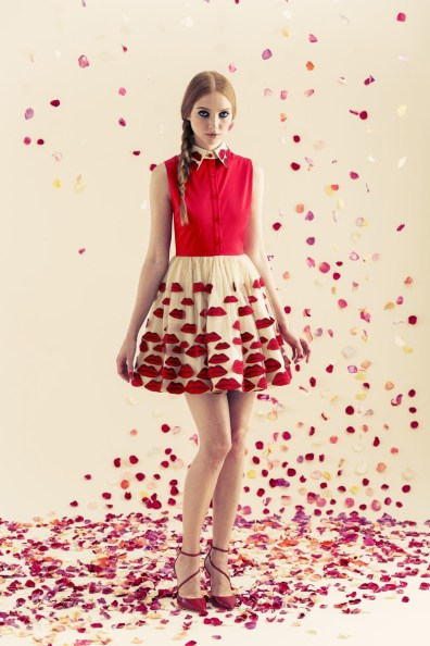 alice-olivia-resort13