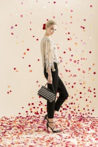 alice-olivia-resort9