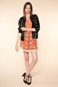 anna-sui-resort1