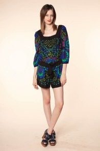 anna-sui-resort10
