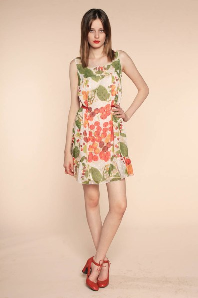 anna-sui-resort21