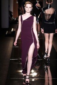 atelier-versace-fall-2013-14