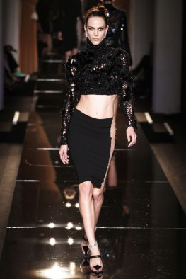 atelier-versace-fall-2013-18