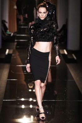 atelier-versace-fall-2013-18