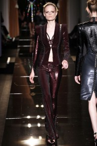 atelier-versace-fall-2013-8