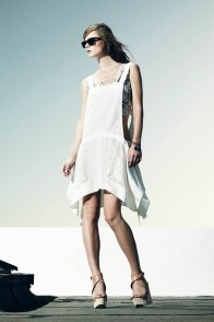 bcbg-max-azria-resort2