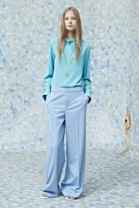 chloe-resort10
