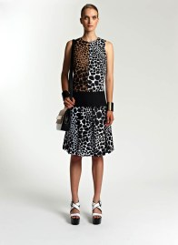michael-kors-resort11