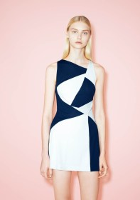 peter-pilotto-resort24