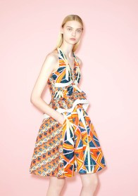 peter-pilotto-resort30