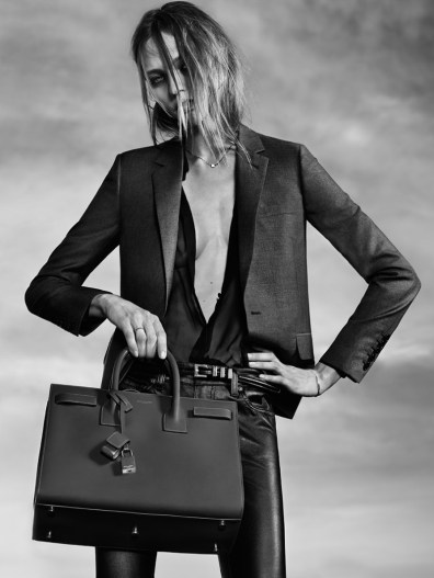saint-laurent-resort-2014-22