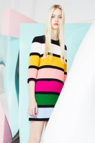 sonia-by-sonia-rykiel-resort1