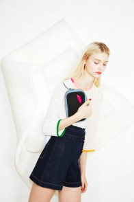 sonia-by-sonia-rykiel-resort2