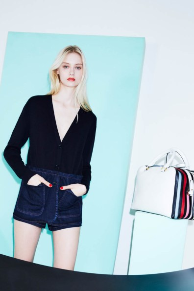 sonia-by-sonia-rykiel-resort26