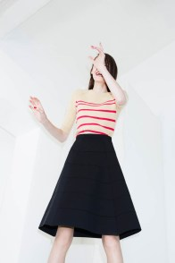 sonia-by-sonia-rykiel-resort29