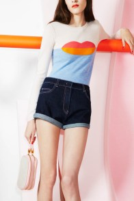 sonia-by-sonia-rykiel-resort8
