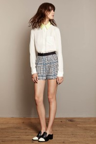 timo-weiland-resort-2014-10