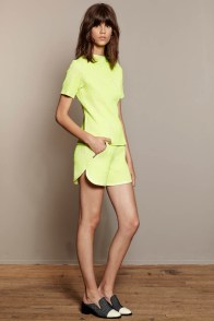 timo-weiland-resort-2014-17