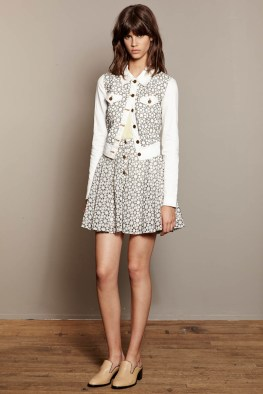 timo-weiland-resort-2014-19