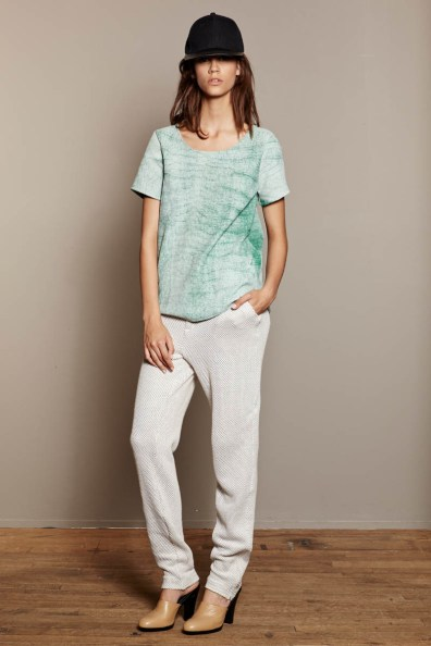 timo-weiland-resort-2014-21