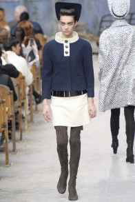 chanel-haute-couture-fall-11