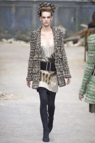 chanel-haute-couture-fall-2