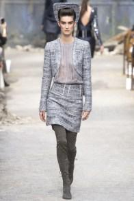 chanel-haute-couture-fall-27