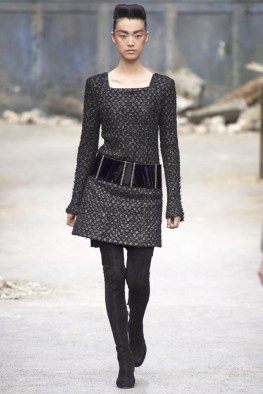 chanel-haute-couture-fall-31