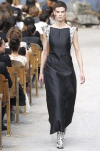 chanel-haute-couture-fall-40