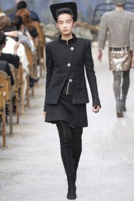 chanel-haute-couture-fall-5