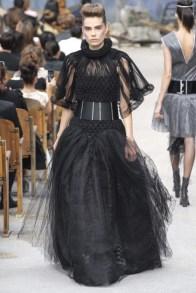 chanel-haute-couture-fall-54
