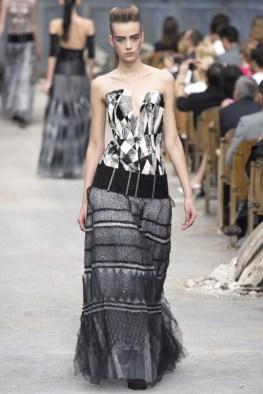 chanel-haute-couture-fall-57